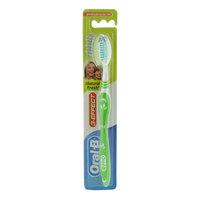Oral-B 3-Effect Natural Fresh Medium Toothbrush