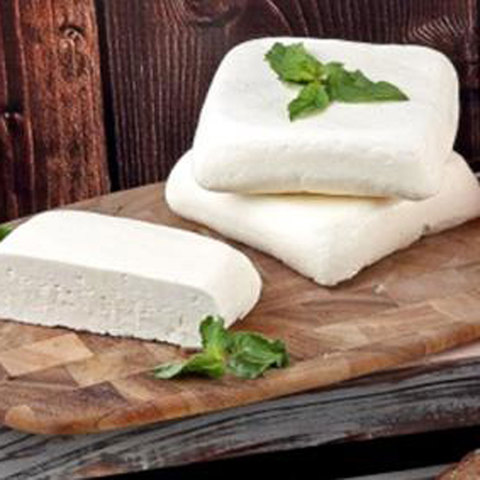 Akawi-Cheese