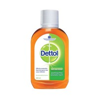 Dettol Antiseptic Disinfectant Liquid 250ML