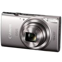 Canon Camera IXUS 285 Silver