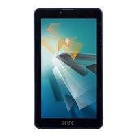 "iLife Tablet 3300 Quad Core 1.3Ghz 512MB RAM 8GB Memory 3G 7"""