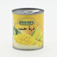 Freshly Whole Corn 185 g