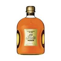 Nikka All Malt Japanese 40% Alcohol Whisky 70CL -25% Off
