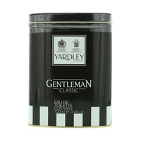 Yardley Gentleman Classic Eau De Toilette 100ml