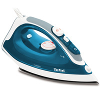 Tefal Steam Iron Fv3778M0