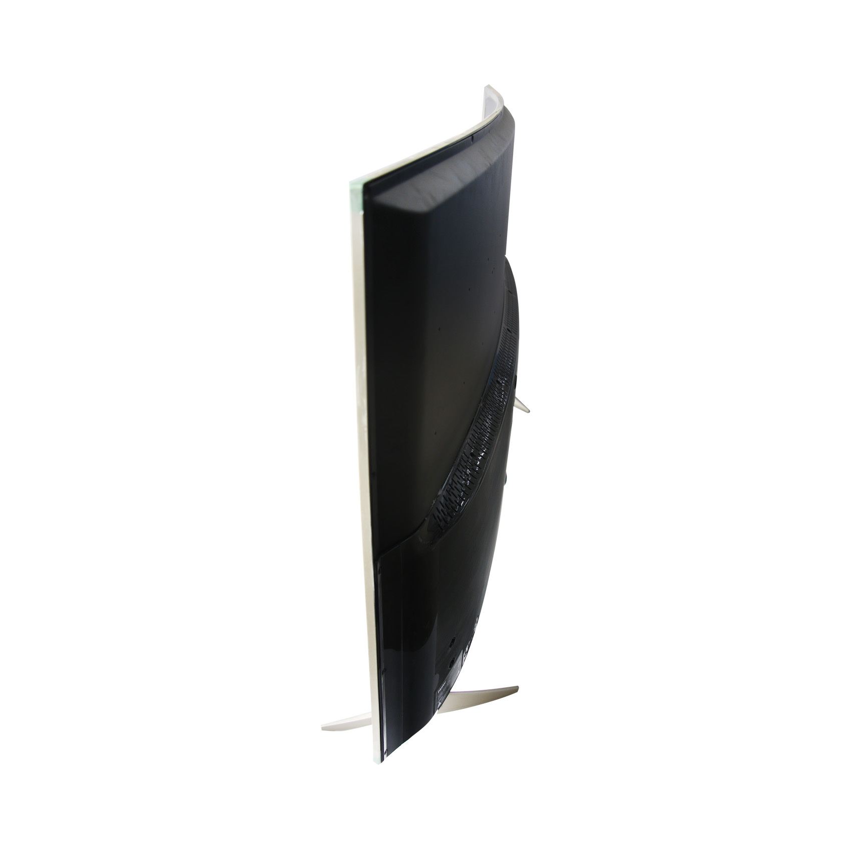 HAIER LED TV55 LE55Q9000UA BLACK