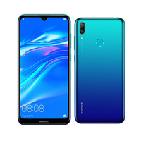 Huawei Y7 Prime 2019 32GB Blue
