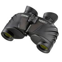 Steiner Binocular 8X30 Ultra sharp CF