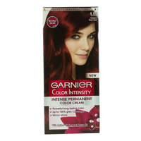 Garnier 4.60 Intense Dark Red Intense Permanent Color Cream