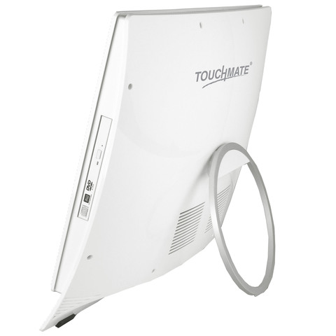 """Touchmate-All-In-One-PC-i5-8GB-RAM-1TB-Hard-Disk-21.5"""""""""""
