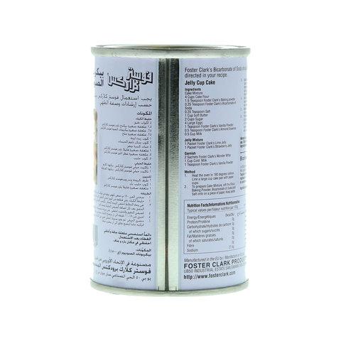 Foster-Clark's-Bicarbonate-of-Soda-150g