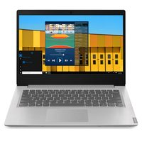 "Lenovo Notebook Is145 i7-8565 8GB RAM 1TB  Hard Disk+128GB SSD 2GB Graphic Card 14"" Screen"