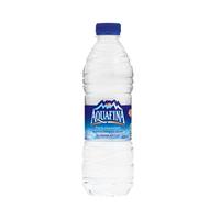 Aquafina Bottled Drinking Water 600ML