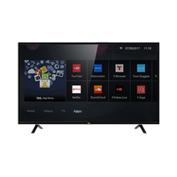 "TCL LED TV L32S6500 32"" Smart Android TV"