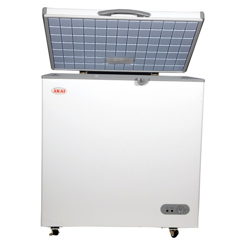 Akai-Chest-Freezer-150-Liter-CFMA-150CE