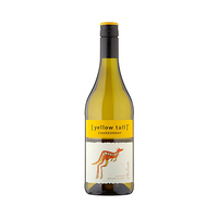 Yellow Tail Chardonnay White Wine 75CL