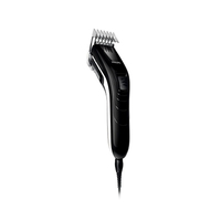 Philips Hair Clipper QC5115