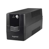 LeGrand UPS KEOR SPX 600 VA