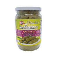 Mechaalany Vine Leaves Dry 1000GR