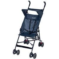 Safety 1st Pep's + Canopy Stroller Full Blue