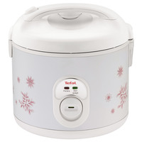 Tefal Rice Cooker Rk101827