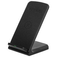 Xcell Wireless Charging Pad WL 110 Black