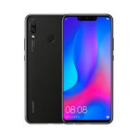 Huawei Smartphone Nova 3 128GB Black