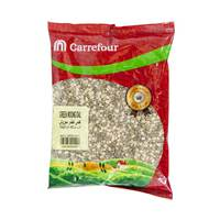 Carrefour Green Moong Dal 400g