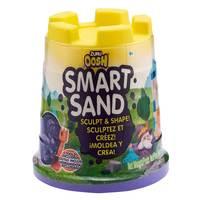 Zuru Oosh-Sand Smart Sand (Assorted)