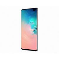 Samsung Galaxy S10+ 128GB White