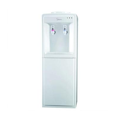 Midea-Water-Dispenser-YL1235S