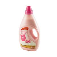 Carrefour Fabric Softener Regular Pink Rose 4L