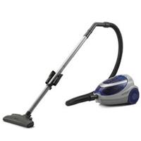 Hitachi Vacuum Cleaner Cvsh18