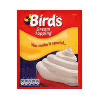 Birds Dream Topping 36GR