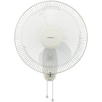 Havells Fan SWING400IV