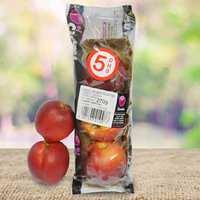 Nectarines 270g