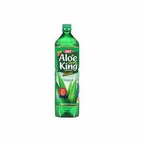 OKF Aloe Vera Original Sugar Free 1.5L