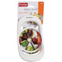 Prestige Apple Cutter