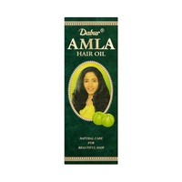 Amla Hair Oil 200ML