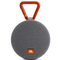 JBL Bluetooth Speaker Clip 2 Grey