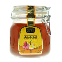 Alshifa Natural Honey 100% 1kg