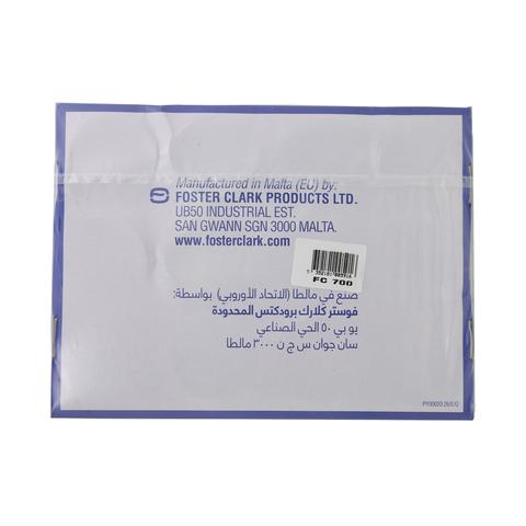 Foster-Clark's-Vanilla-Flavour-15g-x-12