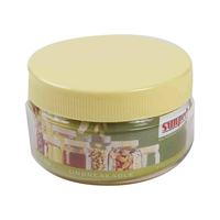 Sunpet Food Storage Canisters 150 Ml