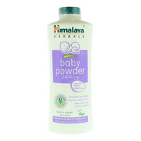 Himalaya Baby Powder 425 g