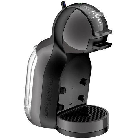 NESCAFÉ-Dolce-Gusto-Coffee-Maker-MINI-ME-Black-20%-Off