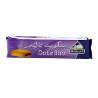 Deemah Date Bars 25g