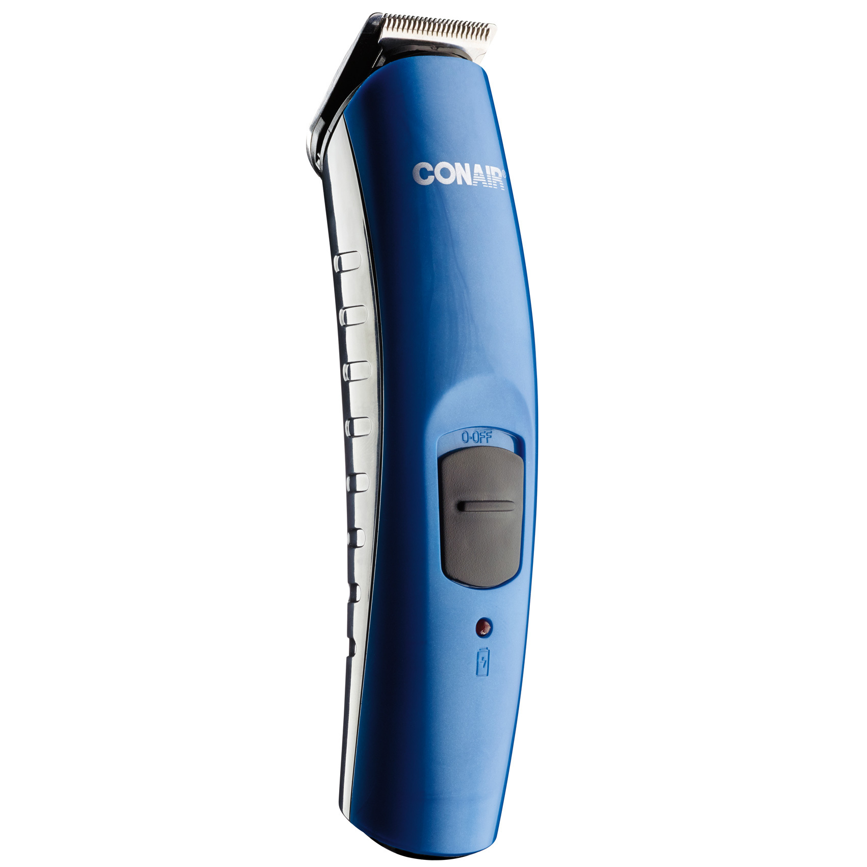CONAIR TRIMMER GMT10RCSBCME