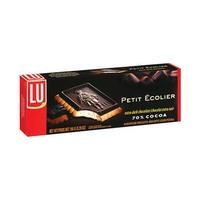 LU Le Petit Ecolier Chocolate Dark 150GR