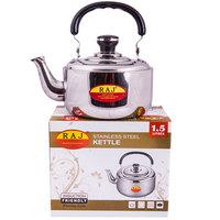 Tea Kettle St 1.5 L