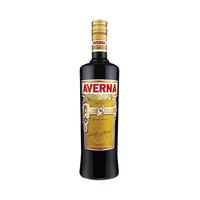 Averna Amaro Siciliano Liqueur 29%V Alcohol 70CL